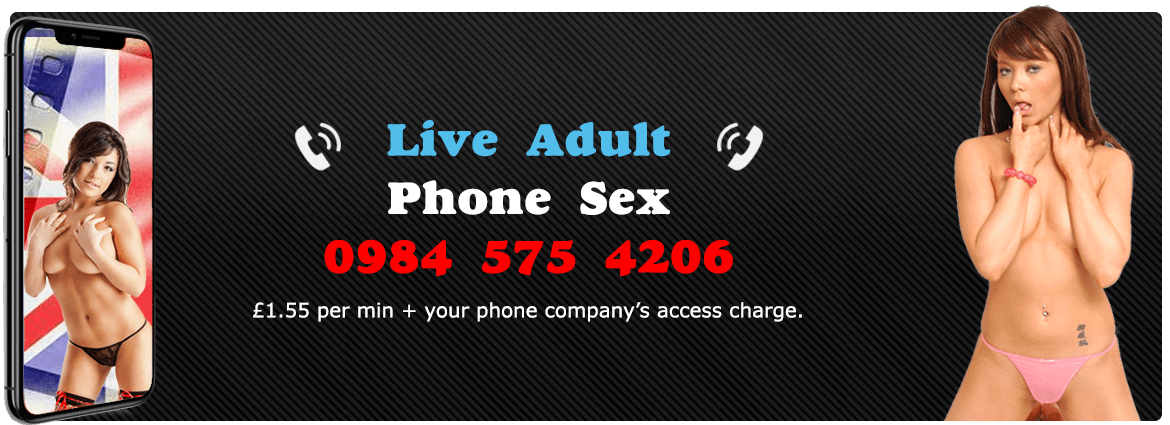 Billing options sex phone congratulate